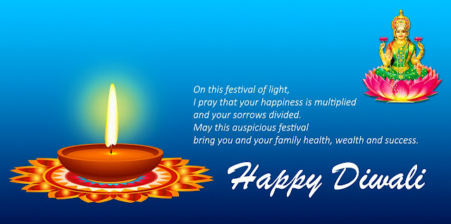 happy-diwali-sayings