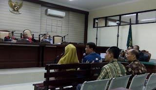 4 Anggota Dewan Jadi Saksi Sidang Kasus OTT, Begini Pesan Moral JPU KPK