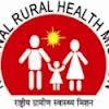 NRHM Haryana logo at www.freenokrinews.com