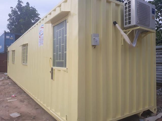 BÁN CONTAINER VĂN PHÒNG GIÁ RẺ TẠI LONG AN Mua-ban-container-tai-tan-phu