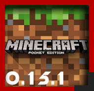 download minecraft android full version gratis