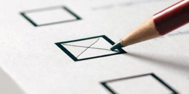 Tutto ciò che devi sapere sul Referendum del TPL
