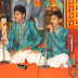"GIRI FINE ARTS PRESENTS ""SANNITHYIL SANGEETHAM""-19.NOV.2016(02). Vocal concert by Pathangi brothers, Accomponied by Parur Aananthalakshmi - Violin, Kishore ramesh - Mridangam"