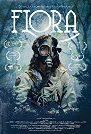 Watch Flora Online Free 2017 Putlocker