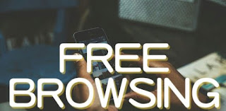 2018 MTN Nigeria Unlimited Free Browsing Cheat Using XP Psiphon VPN