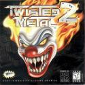 لعبة twisted metal apk للاندرويد