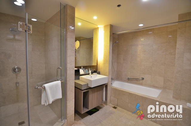 Condo Units for Rent in Makati