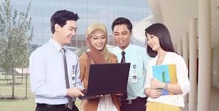 Lowongan Kerja Frontliner dan Back Office Bank BNI
