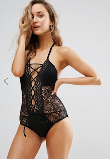 http://www.asos.com/ann-summers/ann-summers-vias-lace-swimsuit/prd/7830314?iid=7830314&clr=Black&SearchQuery=&cid=2238&pgesize=204&pge=6&totalstyles=3124&gridsize=3&gridrow=51&gridcolumn=1