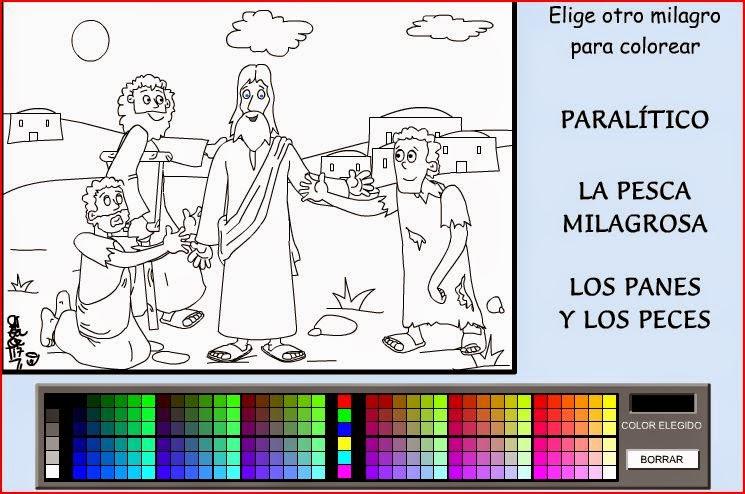 http://recursos.cnice.mec.es/bibliainfantil/nuevo/actividades/colorear/milagros1.swf
