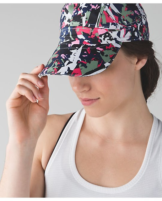 lululemon pop-cut-multi race-to-place-hat