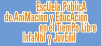 http://www.madrid.org/eaej/