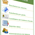 EducoVota (sistema de votación escolar gratuito y fácil)