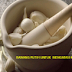 Resep Bawang Putih untuk Menurunkan Kolesterol