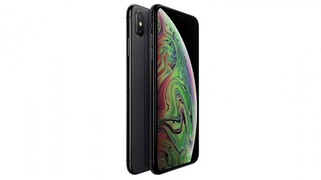 thay-man-hinh-iphone-xs-max