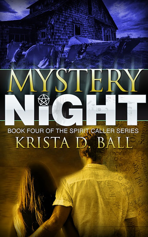 https://www.goodreads.com/book/show/23677576-mystery-night