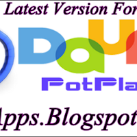 Software Update Home: Multimedia Player