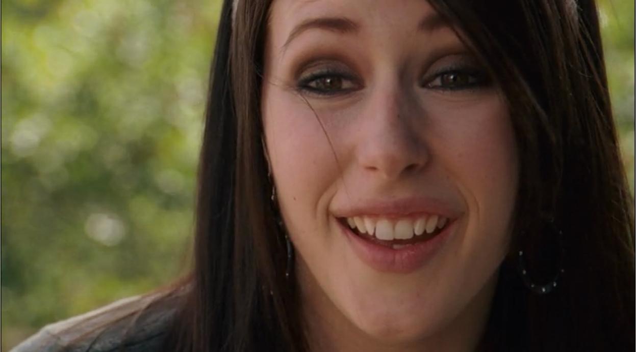 Amanda Sex Movie amanda crew - sex drive - part three - snapikk