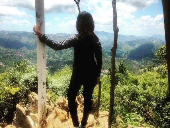 My Mt. Daraitan + Tinipak River + Underground Cave Day Hike Experience