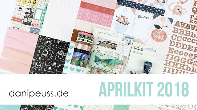 http://www.danipeuss.de/scrapbooking/55/65760