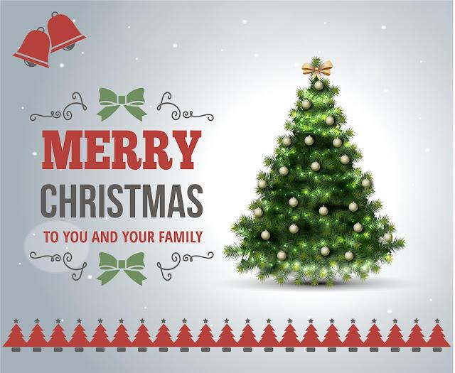 Merry-Christmas-Greeting-2018-02