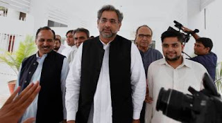 abbasi-is-pakistan-prime-minister