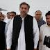 अब्बासी बने पाकिस्तान के प्रधानमंत्री