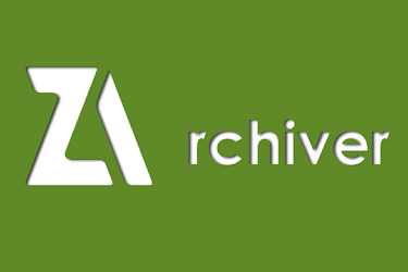 ZArchiver Donate V0.9.2 Apk