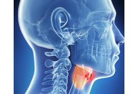 Dr  Duello's Dental Health Blogs: Oral Cancer and HPV