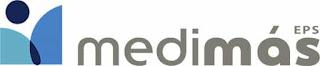 Certificado de Afiliacion Medimas 2019