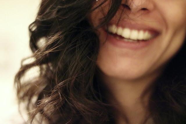 por qué es importante ser feliz