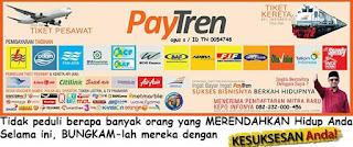 paykom