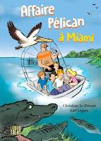 http://leslecturesdeladiablotine.blogspot.fr/2017/04/affaire-pelican-miami-de-christine-le.html