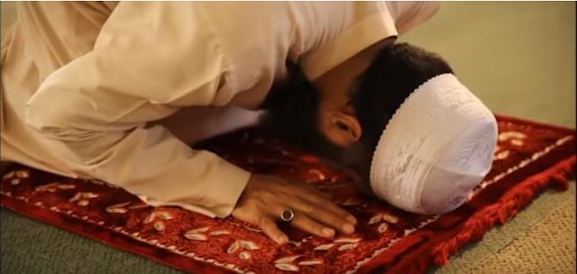 Zuhar ki 4 sunnaton ka sawaab aisa hai, Jaise | islamic hadees in hindi | sahih muslim | bukhari sharif