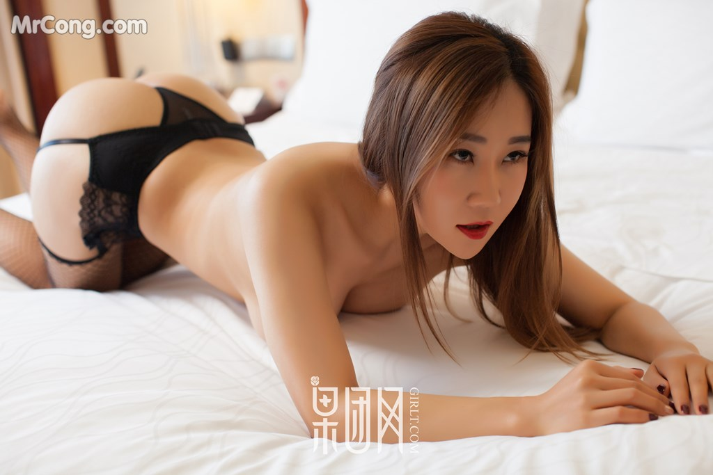 Image GIRLT-2017-11-03-TG.030-MrCong.com-053 in post GIRLT 2017-11-03 TG.030 (58 ảnh)