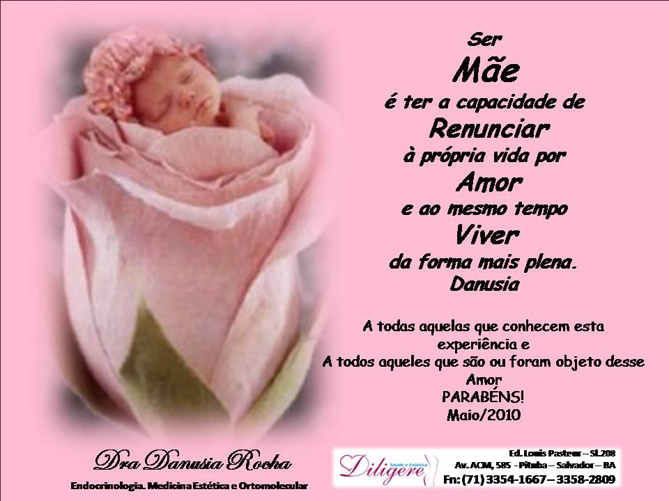 Imagens Bíblicas Para O Dia Das Mães: Imagens Gratis : Mensagens Para O Dia Das Mães