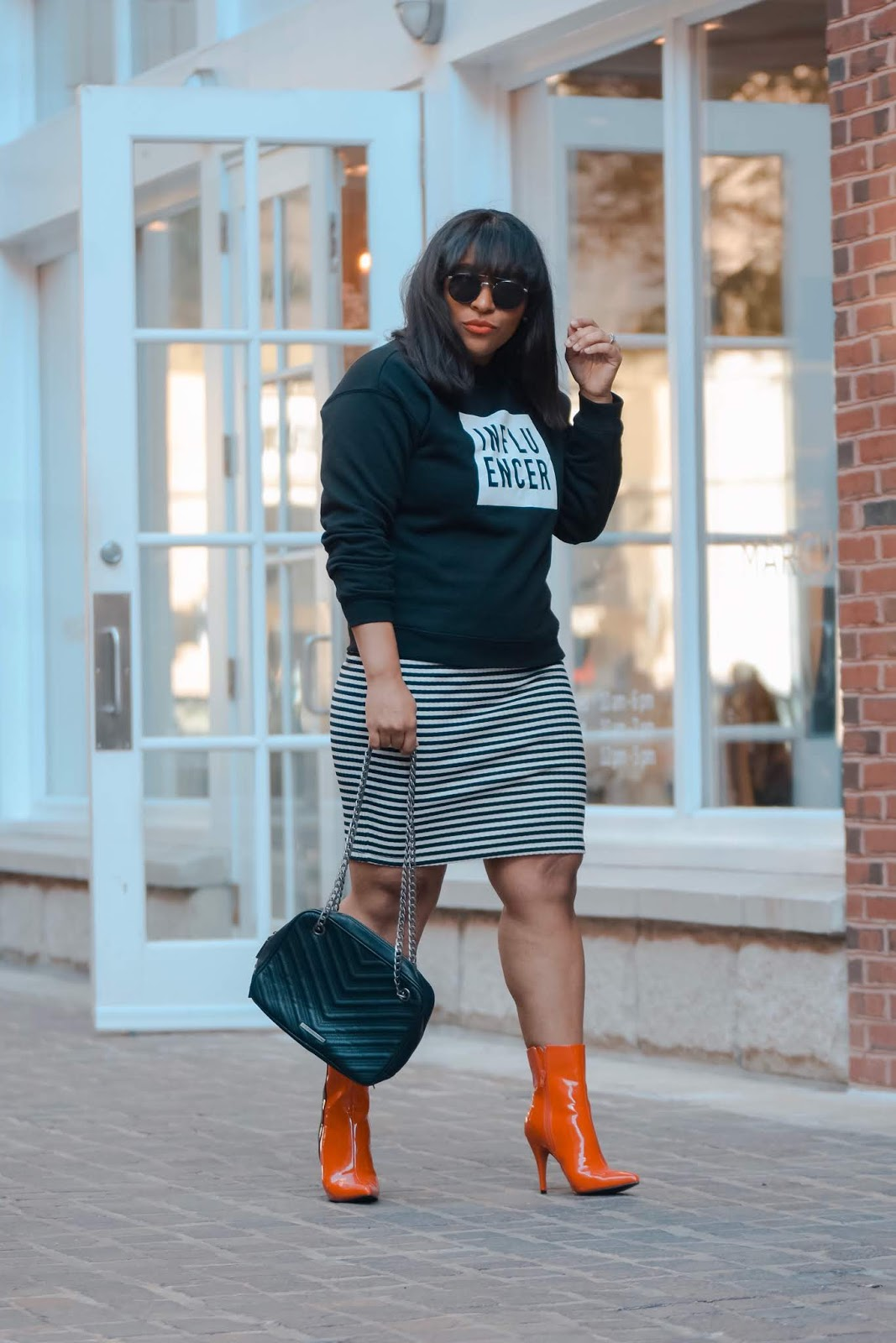 Trendy Fall Booties Under $50, influencer sweater, fall outfits, red booties, mom bloggers, dc bloggers, fall styles.