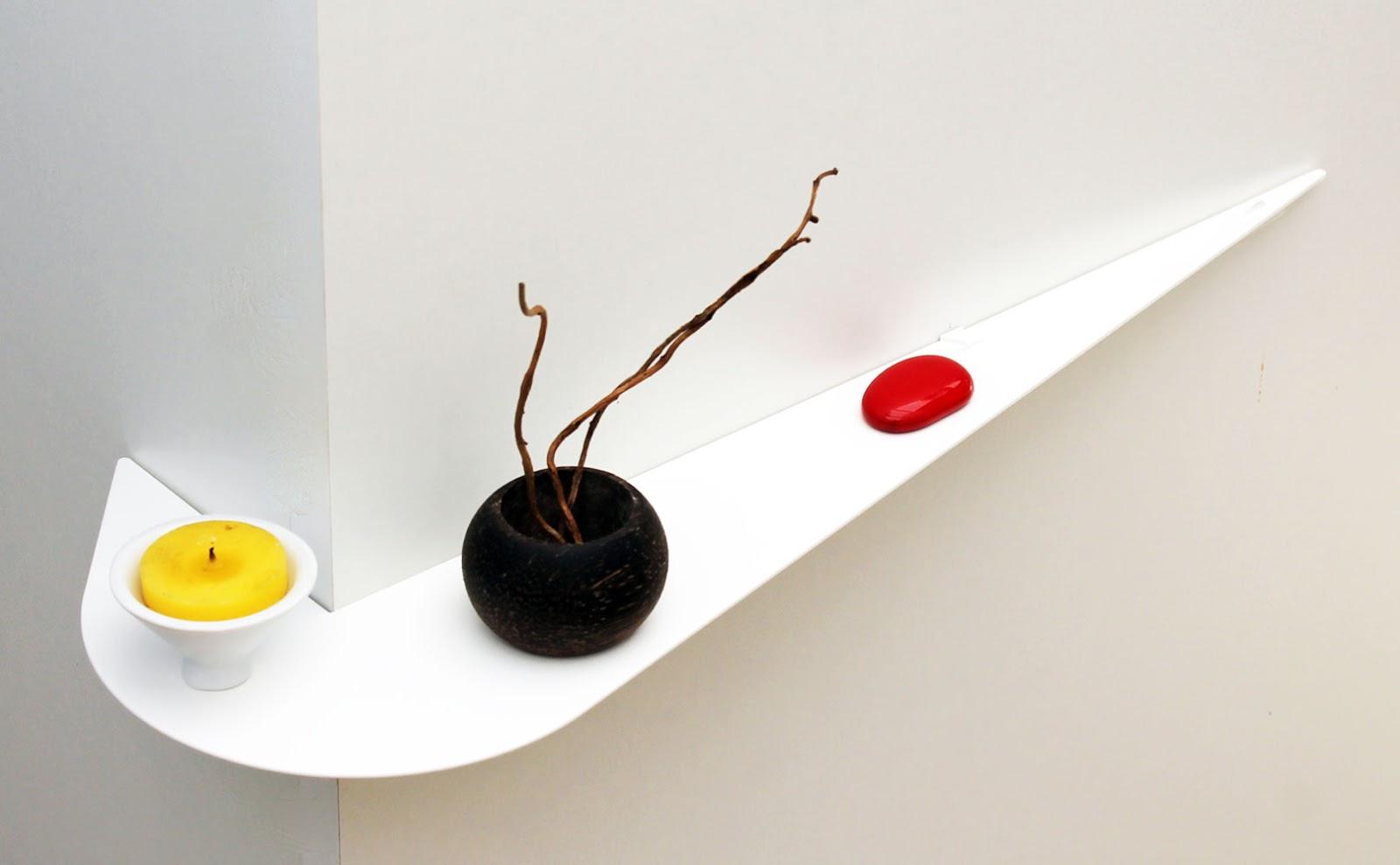 Objectal objets design pour d coration d 39 int rieur for Decoration externe maison