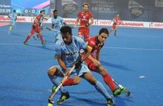 india-reavches-semifinal-in-hocky