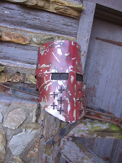 http://withwardworks.blogspot.com/2013/10/medieval-helmet-from-for-sale-sign.html