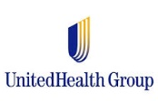 United Health Group Recruitment 2017 2018 Latest Opening For Freshers