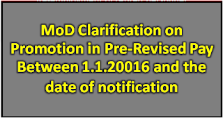 mod-clarification-on-promotion