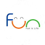 FiL - FUN is Life | FTEL.FUN