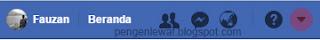 Cara Mengganti Kata Sandi Facebook