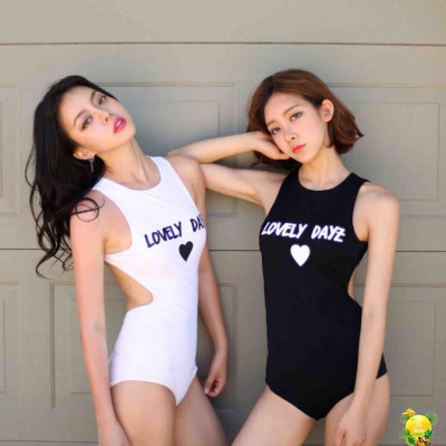 Dia chi ban bikini tai Phuc Tho