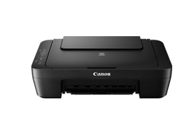 On meridian of that it is really slow to brand purpose of Canon PIXMA MG2545S Driver Download