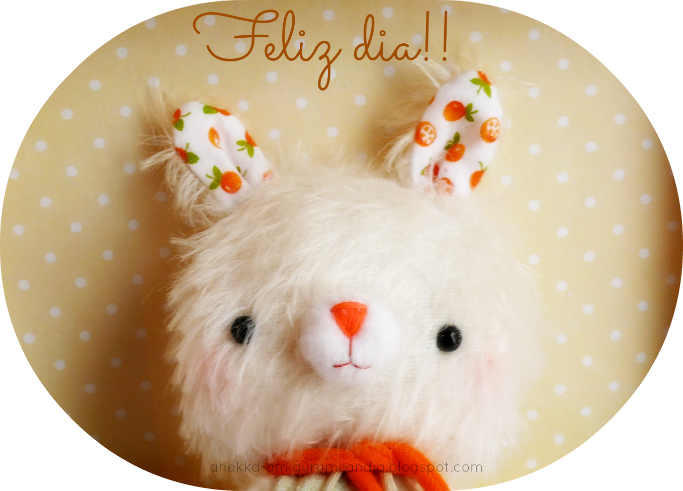 plush doll, sweet and cute