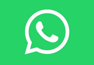 trucchi e segreti chat whatsapp