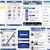 Tải Facebook màn hình 128x160 về điện thoại