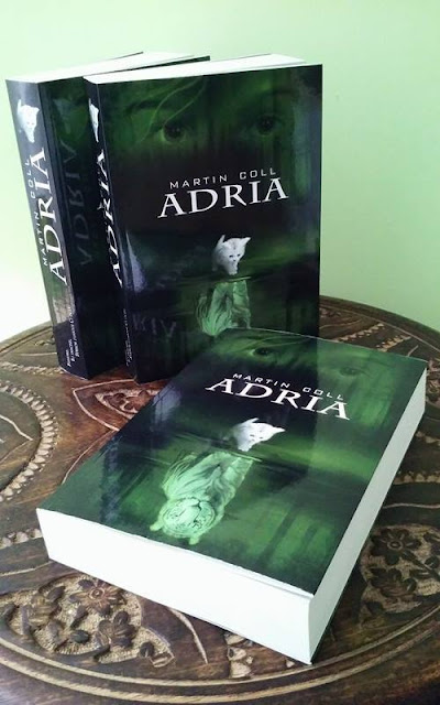 Adria.jpg